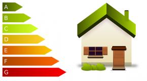 Energie moins chère ensemble : le plein d'économies, ça s'explique !