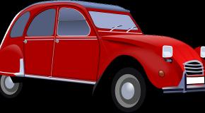 La location de voitures