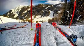 Vacances à la neige : les conseils pratiques de la DGCCRF
