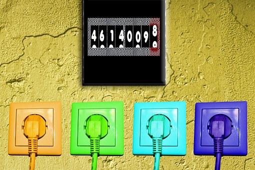 Electricité, gaz, comment changer de fournisseur