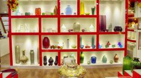 Leboncoin, ebay : la vente de certains objets est soumise à l'impôt
