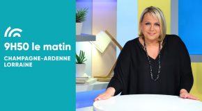 Interventions de Jean Marie ABBADIE