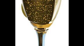Repas de fêtes Les accords mets et champagne