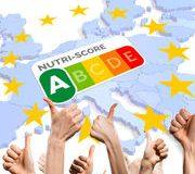 Pétition européenne pour rendre obligatoire le Nutri-Score au sein de l'Union