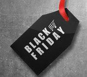 Black Friday 2019 La foire aux fausses promos