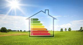 Chauffage, fioul, gaz et électricité : le point sur les interdictions à venir