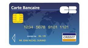 Comparateur de banque : comparez les services bancaires