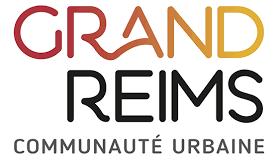 Commission Consultative des Services Publics Locaux