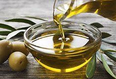 Comment s'y retrouver dans les huiles d'olive